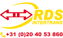 RDS Intertrans